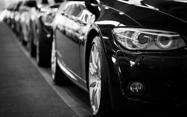 car leasing or car buying - checkcarfinance